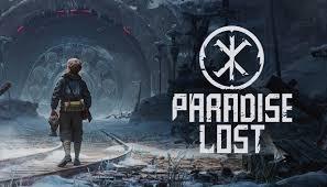 <b>Paradise Lost</b> on Steam
