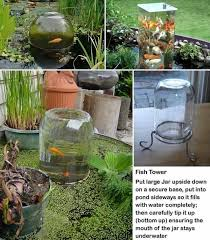 diy patio pond:  ideas about patio pond on pinterest ponds pond water features and above ground pond