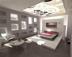 minimalist bedroom interior design luxury home beautiful