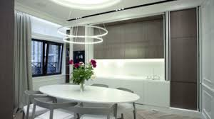 Best 25 Lighting Designers and Suppliers in Moscow Metro Area ...