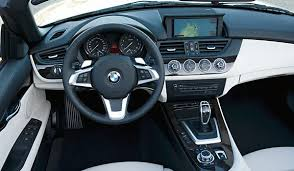 bmw images?q=tbn:ANd9GcS