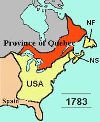 「1783」の画像検索結果