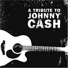 A Tribute To <b>Johnny Cash: VARIOUS ARTISTS</b>: Amazon.ca: Music