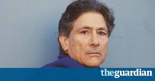 The     best nonfiction books  No       Orientalism by Edward Said     The Guardian The     best nonfiction books  No       Orientalism by Edward Said          Books   The Guardian