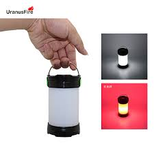 Uranusfire Official Store - Small Orders Online Store, Hot Selling and ...