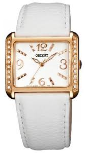 Наручные <b>часы ORIENT QCBD001W</b> — купить по выгодной цене ...
