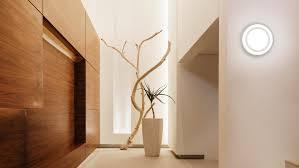 Design inviting LED hallway <b>lighting</b> with LEDVANCE   LEDVANCE