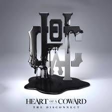 <b>Heart Of A Coward</b> - Home | Facebook