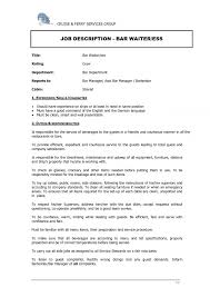 caseworker job description caseworker job description resume job 15 waitress resume job description job and resume template job descriptions for resume job descriptions for