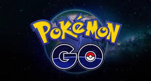 Image result for pokemon india