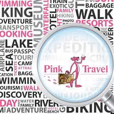 <b>Pink Travel</b> - Home | Facebook