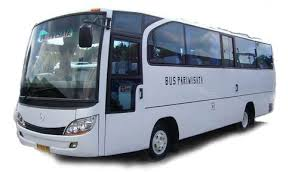Image result for bus lombok