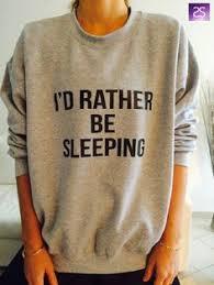Sweaters: лучшие изображения (89) | Одежда, Стиль и Мода