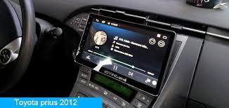 Double <b>2 Din Android</b> 8.1.0 Carplay Head Unit Stereo Upgrade ...