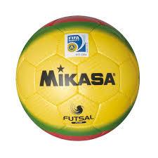 <b>Мяч футзальный MIKASA FL450</b> от 3 550 руб. купить
