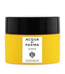 <b>Acqua di Parma</b> | Harrods.com