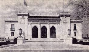 「pan american conference 1889 apush」の画像検索結果