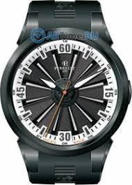 <b>Мужские часы Perrelet A1047</b>/4 купить за 338 550 руб в LePodium