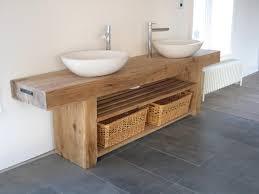 bathroom vanity uk company countertop combination: fancy plush design bathroom sink units ebay amazon mm cheap curved argos uk oak with drawers