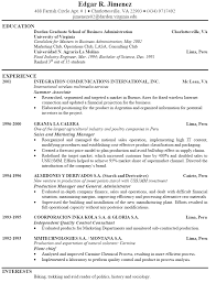 examples of resumes simple cv example sendletters in a 89 exciting example of a simple resume examples resumes