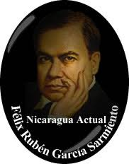Image result for fotos de ruben dario