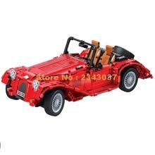 Buy <b>car</b> winner and get free shipping on AliExpress.com
