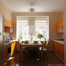 Small Picture European Kitchen Cabinets Pictures and Design Ideas