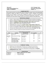 resume selvaraj chennai linux admin