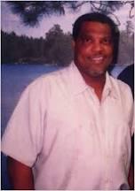 Vivian Blake, 54, Founder of Jamaica Drug Gang, Dies - The New ...