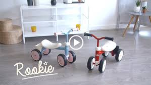 Welcome to the official website of Smoby <b>Toys</b> - www.smoby.com