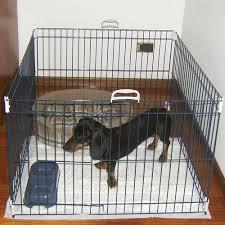 Загон-<b>вольер</b> для щенков <b>Ferplast DOG TRAINING</b>, <b>Ferplast</b> купить ...