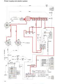 volvo 940 ac wiring diagram images 1997 volvo 850 ac wiring volvo v70 turbo vacuum diagram on volvo s60 relay diagram ther