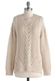 Модели без описания(крючок) | <b>Свитера</b>, <b>пуловеры</b>, <b>кардиганы</b> ...