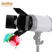 Shop Flash <b>Godox E300</b>