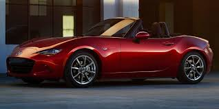 The 10 best <b>cars</b> of <b>2017</b> according to Consumer Reports - Business ...