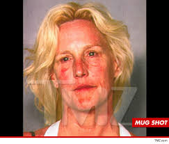 Katie Brockovich Erin brockovich got busted for - 0610-erin-brockovich-ellis-mug-shot-3