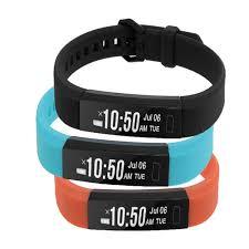 Hot Sale <b>Y11</b> Alta Style <b>Smart Wristband</b> Fitness Tracker Heart Rate ...