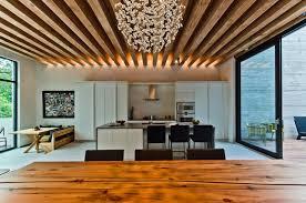 beams cross beam and lighting on pinterest beams lighting