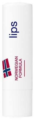 Neutrogena Гигиеническая <b>помада</b> Norwegian formula — купить ...