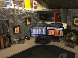 how to apply brilliant office decorating ideas for work a small office interior design ideas amazing small work office decorating ideas 3