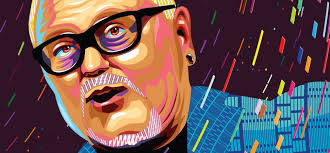 How GoDaddy's Bob Parsons Learned to Let His Company Grow Up ...