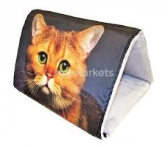 <b>Лежаки</b> для котов в Калининграде (500 товаров) 🥇