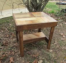 Log Dining Room Tables Room Furniture Design Ideas Rustic Decorating Rustic Living Room