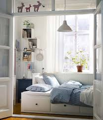 space saving bedroom furniture inspiration space saving bedroom creative space saving bedroom furniture bedroom photo 4 space saver