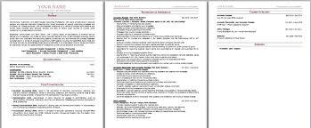 Cv writing service newcastle upon tyne   dradgeeport    web fc  com Melbourne Resumes