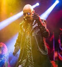 <b>Judas Priest</b> Concert Setlists | setlist.fm