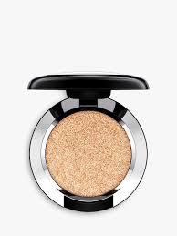 <b>MAC</b> Dazzleshadow Extreme Eyeshadow at John Lewis & Partners