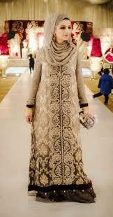 <b>Party</b> Hijab Styles For Eid <b>2019 New</b> Hijab <b>Style</b> | Muslim <b>fashion</b> ...