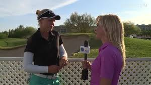 brooke henderson final round interview at the jtbc founders brooke henderson final round interview at the 2016jtbc founders cup