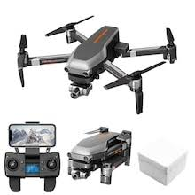 Remote Control Toys - Best RC Toys & Accessories Online Sale ...